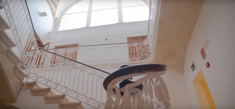 Museo Municipal de Ciudadela - Can Saura